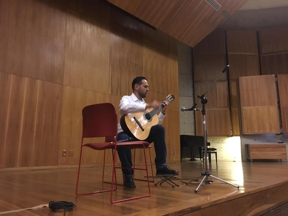 Flávio-Apro-recital